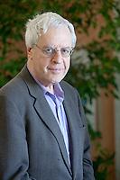 2012 Charles Simic