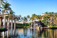 DFA 2012 Hawaii