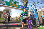 0469 Peter Murphy  who took part in the Kerry's Eye, Tralee International Marathon on Saturday March 16th 2013.