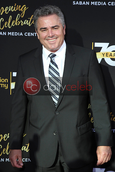 Christopher Knight<br /> at the Television Academy's 70th Anniversary Celebration Gala, Television Academy, North Hollywood, CA 06-02-16<br /> David Edwards/Dailyceleb.com 818-249-4998