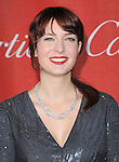 Diablo Cody  attends the 2012 Palm Springs International Film Festival Awards Gala held at The Palm Springs Convention Center in Palm Springs, California on January 07,2012                                                                               © 2012 Hollywood Press Agency