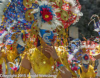 Phillipines Day, 2015, Manhattan