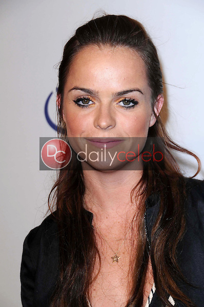 Taryn Manning<br />at 'Rock The Vote'. Esquire House, Hollywood, CA. 09-25-08<br />Dave Edwards/DailyCeleb.com 818-249-4998