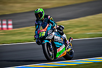 #52 DANNY KENT (GBR) SPEED UP RACING (ITA) SPEED UP SF8