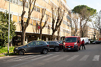 Delivery: allowed.<br />