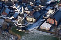 Molens in Nederland | Windmills in Holland