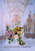 Interlitho, Erica, COMMUNION, photos, communion(KL15311,#U#) Kommunion, comunión