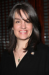 Pam MacKinnon.Behind the Scenes at the 2012 Tony Award-Meet The Nominees Press Reception at Millennium Broadway Hotel on May 2, 2012 in New York City. © Walter McBride/WM Photography .