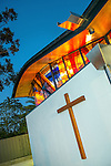 Ballarat Chapel 2017