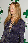 HOLLYWOOD, CA. - February 19: Actress Heather Graham arrives at Global Green USA's 6th Annual Pre-Oscar Party held at Avalon Hollwood on Februray 19, 2009 in Hollywood, California.