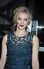 "actress Sarah Gadon attends the New York Premiere of ""Cosmopolis"" on .August 13, 2012 at MoMA in New York City. The premiere was presented by Gucci and The Peggy Siegal Company. .The stars of the movie are Robert Pattinson, Paul Giamatti, Sarah Gadon, Kevin  Durand and Emily Hampshire."