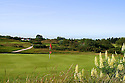 Southport & Ainsdale Golf Club, Southport, Merseyside. Open Qualifying Course..Photo Credit / Phil Inglis.....