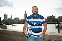 Bath Rugby Photocall : 03.04.17