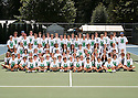 2016 Klahaya Tennis Club