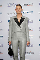 LOS ANGELES - JUN 1:  Jennifer Morrison at the 18th Annual Chrysalis Butterfly Ball at the Private Residence on June 1, 2019 in Los Angeles, CA