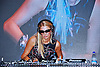 "01.12.2012; Goa: PARIS HILTON .on the decks at the Indian Resort Fashion Week..The American heiress and socialite acted as DJ at the closing of the annual Fashion Show held on Candolim Beach, Goa_01/12/2012.Mandatory Photo Credit: ©NEWSPIX INTERNATIONAL..**ALL FEES PAYABLE TO: ""NEWSPIX INTERNATIONAL""**..PHOTO CREDIT MANDATORY!!: NEWSPIX INTERNATIONAL(Failure to credit will incur a surcharge of 100% of reproduction fees)..IMMEDIATE CONFIRMATION OF USAGE REQUIRED:.Newspix International, 31 Chinnery Hill, Bishop's Stortford, ENGLAND CM23 3PS.Tel:+441279 324672  ; Fax: +441279656877.Mobile:  0777568 1153.e-mail: info@newspixinternational.co.uk"