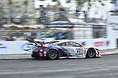2017 Pirelli World Challenge<br /> Toyota Grand Prix of Long Beach<br /> Streets of Long Beach, CA USA<br /> Sunday 9 April 2017<br /> Ryan Eversley<br /> World Copyright: Richard Dole/LAT Images<br /> ref: Digital Image RD_LB17_515