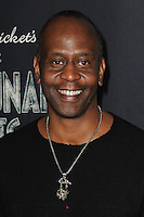 www.acepixs.com<br /> January 11, 2017  New York City<br /> <br /> K. Todd Freeman attending Netflix&rsquo;s world premiere of Lemony Snicket&rsquo;s 'A Series of Unfortunate Events' at AMC Lincoln Square on January 11, 2017 in New York City.<br /> <br /> <br /> Credit: Kristin Callahan/ACE Pictures<br /> <br /> <br /> Tel: 646 769 0430<br /> Email: info@acepixs.com
