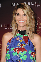 04 October  2017 - Hollywood, California - Lori Loughlin. 2017 People's &quot;One's to Watch&quot; Event held at NeueHouse Hollywood in Hollywood. <br /> CAP/ADM/BT<br /> &copy;BT/ADM/Capital Pictures