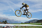 Downhill MTB UCI World Championships 2012