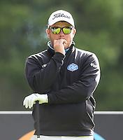 George Coetzee - BMW Golf at Wentworth - Day 1 - 21/05/15 - MANDATORY CREDIT: Rob Newell/GPA/REX -