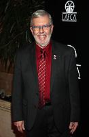 11 January 2020 - Century City, California - Leonard Maltin. 2020 Los Angeles Critics Association (LAFCA) Awards Ceremony held at the InterContinental Los Angeles Century City. Photo Credit: FS/AdMedia