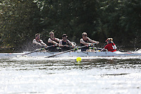 Race: 68  MasB/C.4+   [20]Worcester RC - WRR-Harrison (B)  vs [21]Evesham RC - EVE-Forrest (C) <br /> <br /> Ross Regatta 2017 - Monday<br /> <br /> To purchase this photo, or to see pricing information for Prints and Downloads, click the blue 'Add to Cart' button at the top-right of the page.