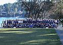 2017-2018 BIHS Crew