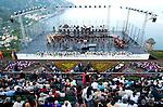 Concerto Orchestra del Teatro San Carlo