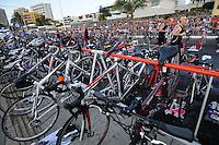 Triatlón Sports World Veracruz 2013- ©NortePhoto.com ..<br /> YahirCeballos/NortePhoto