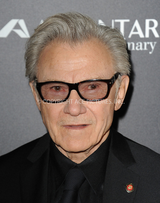 WWW.ACEPIXS.COM<br /> <br /> November 17 2015, LA<br /> <br /> Harvey Keitel arriving at the premiere of 'Youth' at the DGA Theater on November 17, 2015 in Los Angeles, California<br /> <br /> By Line: Peter West/ACE Pictures<br /> <br /> <br /> ACE Pictures, Inc.<br /> tel: 646 769 0430<br /> Email: info@acepixs.com<br /> www.acepixs.com