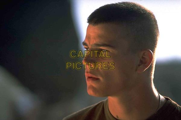 JOSH HARTNETT.in Black Hawk Down.Filmstill - Editorial Use Only.Ref: FB.sales@capitalpictures.com.www.capitalpictures.com.Supplied by Capital Pictures.