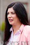 Councillor Maura Healy-Rae