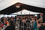 OA's Summer Ball  7th July 2012