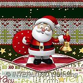 Isabella, NAPKINS, SERVIETTEN, SERVILLETAS, Christmas Santa, Snowman, Weihnachtsmänner, Schneemänner, Papá Noel, muñecos de nieve, paintings+++++,ITKE533313S,#SV#,#X#, EVERYDAY ,napkins,servietten