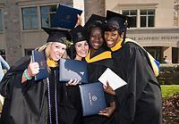 Graduate Commencement_5-18-17