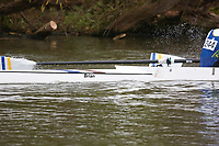 Crew: 244   Op U23 4+   Brunel University Rowing Club   Brunel University Rowing Club<br /> <br /> Wallingford Head 2017<br /> <br /> To purchase this photo, or to see pricing information for Prints and Downloads, click the blue 'Add to Cart' button at the top-right of the page.