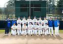 2018-2019 BHS Baseball
