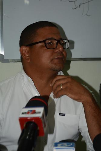 Ivanov Collado