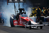 Doug Kalitta, Mac Tools, Top Fuel Dragster