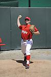 Baseball-41-Hipp 2010