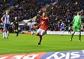 2017-01-02 Wigan v Huddersfield Town