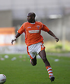 2004-10-12 Blackpool V Bournemouth
