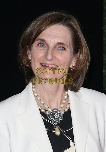 04 January 2019 - West Hollywood California - Deborah Davis. 8th AACTA International Awards held at Skybar at Mondrian Los Angeles.         <br /> CAP/ADM/FS<br /> ©FS/ADM/Capital Pictures