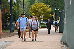 Photo by Robert Jordan/Ole Miss Communications