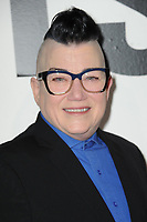 www.acepixs.com<br /> November 2, 2017  New York City<br /> <br /> Lea DeLaria attending the Samsung Charity Gala on November 2, 2017 in New York City.<br /> <br /> Credit: Kristin Callahan/ACE Pictures<br /> <br /> <br /> Tel: 646 769 0430<br /> Email: info@acepixs.com