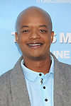 WESTWOOD, CA - JUNE 04: Todd Bridges arrives at the Los Angeles premiere of 'That's My Boy' held at Regency Village Theatre Westwood on June 4, 2012 in Westwood, California.