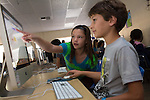 STEM and CSTEM at Loyola Elementary School