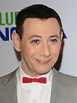 Paul Reubens aka Pee-Wee Herman at the The Pee-Wee Herman Show Opening Night held at Club Nokia at L.A. Live in Los Angeles, California on January 20,2010                                                                   Copyright 2009 DVS / RockinExposures