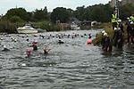 2014-07-20 REP Arundel Tri 01 HM Swim
